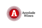 Accolade-Wines